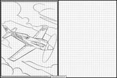 Flyvemaskiner83