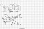 Flyvemaskiner85