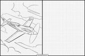Flyvemaskiner9
