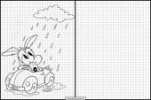 Baby Looney Tunes10