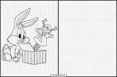 Baby Looney Tunes13