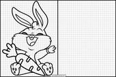 Baby Looney Tunes14