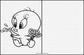 Baby Looney Tunes15