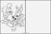 Baby Looney Tunes16