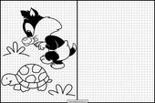 Baby Looney Tunes19