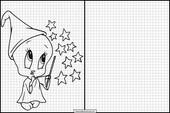 Baby Looney Tunes26
