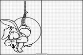 Baby Looney Tunes28