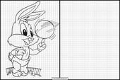 Baby Looney Tunes30