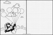 Baby Looney Tunes36
