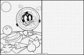 Baby Looney Tunes41
