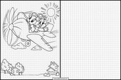 Baby Looney Tunes48