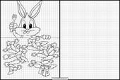 Baby Looney Tunes49