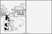 Baby Looney Tunes50