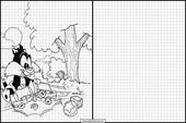 Baby Looney Tunes52