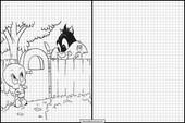 Baby Looney Tunes62