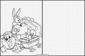 Baby Looney Tunes63