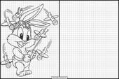 Baby Looney Tunes66