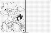 Baby Looney Tunes69