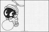 Baby Looney Tunes77