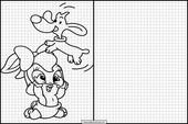 Baby Looney Tunes8