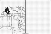 Baby Looney Tunes83