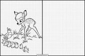 Bambi10