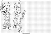 Bananas de Pijamas3