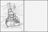 Barche1