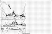 Barche2