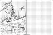 Båter3