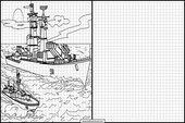 Båter5