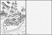 Båter7