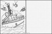 Båter9