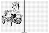 Betty Boop1