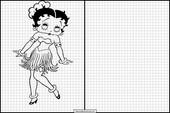 Betty Boop14