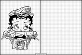 Betty Boop16