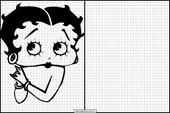 Betty Boop4