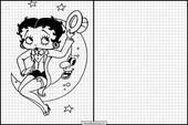 Betty Boop8