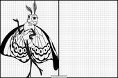A Bug's Life12