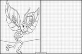 A Bug's Life6