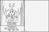 A Bug's Life7