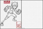 Big Hero 619