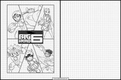 Big Hero 620