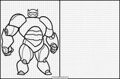 Big Hero 621