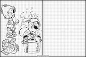 Boule e Bill9