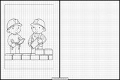 Bob the Builder19