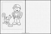 Bob the Builder40