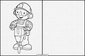 Bob the Builder44