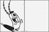 SpongeBob18