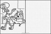 SpongeBob22
